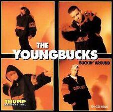Young Bucks CD