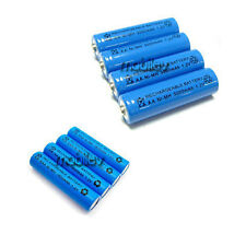 10 AA 3000mAH + 10 AAA 1800mAH Rechargeable Battery B