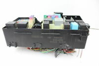 04 05 06 07 08 09 MAZDA 3 BP4K-66765 FUSEBOX FUSE BOX RELAY UNIT MODULE L820