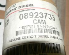 GENUINE DETROIT DIESEL MTU CAM FOLLOWER 8.2 8922962 8921219