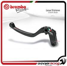 Leva Meccanica Snodata Brembo Tipo RCS per Frizione Originale Yamaha FZ6 2004>11