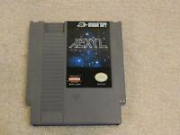 Xexyz Nes Uncommon (Nintendo) Game Cartridge
