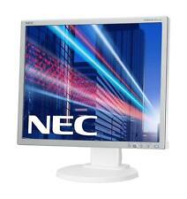 NEC MultiSync EA193Mi 48 cm (19 Zoll) LED Monitor