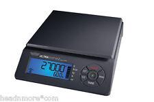 Myweigh Ultraship U2 27kg X 2g Parcel Scales Letter Scales Digital Scales Scale