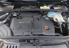Motor Engine moteur BLB bre 2.0 TDI 16v audi a4 a6