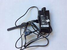 DELL Adapter Model DA90PE1-00 OEM