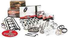 96 97 98 Jeep Wrangler Cherokee  242 4.0L OHV L6  Engine Rebuild Kit