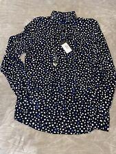 Armani Exchange  Small    Shirt