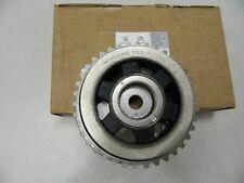 Genuine Camshaft pulley Citroen Peugeot 2.0 16V EW10J4 0805J4