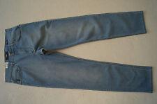 BRAX *Cooper* Jeans Denim Factory W 33, 34, 36 L32,34,36  *2 Farben* *NEU!*