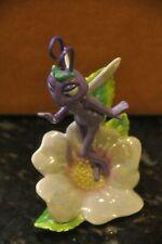 Disney Store Pixar 1998 Princess Atta A Bugs Life Figurine