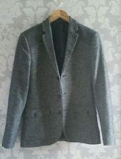 Topman Button Blazers Regular Size Coats & Jackets for Men