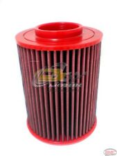 BMC CAR FILTER FOR FORD FOCUS II 1.6 TDCi(HP109|MY04>)