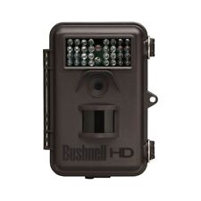 New Bushnell Trophy Cam HD Essential Low Glow Scouting Trail Deer Camera 119736C