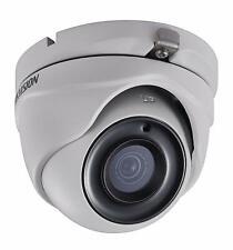Hikvision 5MP HD TVI Dome Camera DS-2CE56H0T-ITMF Outdoor 2.8mm Original