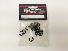 Thunder Tiger PD0979 E Clip 7mm RC Part