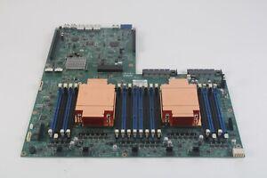 Cisco 74-10442-0 System Motherboard UCS C220 M3