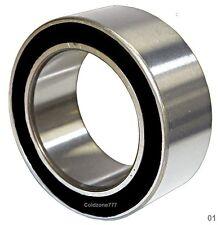 AC Compressor CLUTCH BEARING fits; Nissan Rogue 2008 2009 2010 A/C