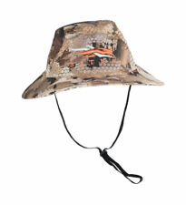 Sitka Marsh Delta GTX Boonie Optifade Waterfowl One Size Fits All  90257-WL-OSFA bd1e481a57d1