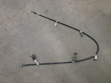 TOYOTA OEM 07-15 Tundra Parking Brake-Rear Cable 464300C011