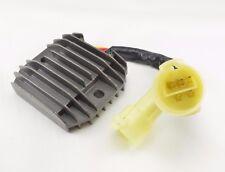 Voltage Regulator Rectifier For KAWASAKI NINJA ZX-6R ZX636-B1 ZX6R-B2 2003-2004