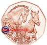 5 Euro Commémorative Autriche 2020 - Amis pour la Vie