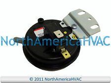 "Goodman Janitrol Amana Furnace Vent Air Pressure Switch 0130F00002P 0.95"""
