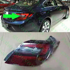 1pcs For Buick Regal 2014-2016 Car Rear Passenger Right Outer Tail Light Lamp