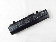 Battery for Asus Eee PC 1015PED 1016P 1215 A31-1015 A32-1015 AL31-1015 PL32-1015