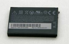 Batterie BA-S370 Pour HTC Dream/Dream 100/ Google G1
