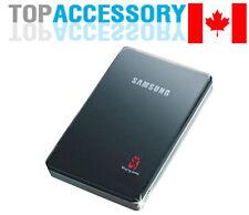 "Slim 2.5"" SATA to USB 2.0 External Aluminum Enclosure"