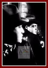 M  2   German Movie Posters Classic Vintage Films