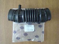 Daewoo OE Ansaugschlauch mit Sensor Luftfilter Daewoo Lanos 1,3 / 1,5