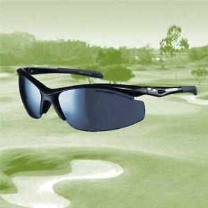 Sunwise MK 1 Peak Black,  Sports, Outdoor Activity Sunglasses