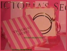 VICTORIA'S SECRET LIMITED EDITION  V.I.P BRACELET SET ANGELS WINGS NICE BOX GIFT