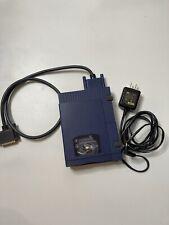Iomega Zip100 External Drive