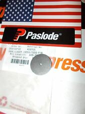 """""""NEW"""" Paslode Part # 403705  SEAL/LOWER (3250/T250-F16)"""