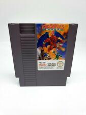 Gargoyles Quest II Nintendo NES 🍀 Rare 🍀 Pal B
