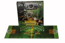 Jeu de société Killpower Ball VF - Neuf, encore emballé ! - GD Jeux