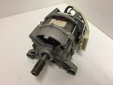 AEG Privileg Zanker Motor Antriebsmotor Code 124660204 083225 IR 084325