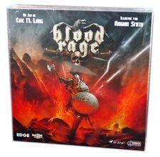 Guillotine Games Blood Rage, Jeu de Base, Version Française
