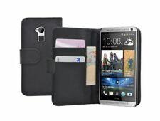 Max Leather Mobile Phone Wallet Cases