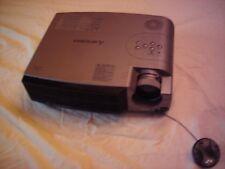 VidéoProjecteur Mitsubishi SD200U