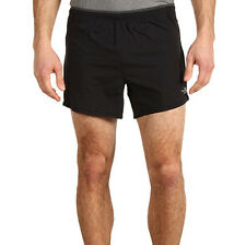 New Mens The North Face Better Than Naked Performance UPF 50  Running Shorts
