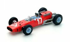 Ferrari 1512 no.17 - 2º Mónaco GP Formula 1 1965 (Lorenzo Bandini)