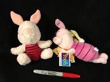 Choose one~Piglet Plush-ship free