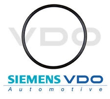 O Ring Seal /Gasket (between EGR Valve&Throttle) for Audi, Ford, Seat, Skoda, VW