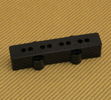 001-6923-000 Black Jazz Bass Long Cover