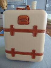 QATAR AIRWAYS First Class BRIC'S Amenity Kit BLUSH Trousse Neceser Kulturbeutel