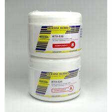 Prochima RTV-530 kg 1 gomma siliconica plasmabile